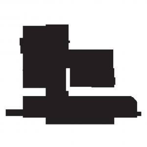 Logo_TKB_BLACK_20141013_v5